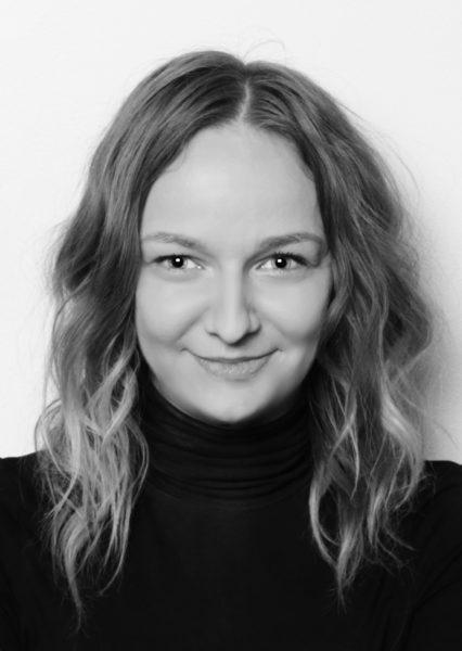 Gábina Krutská