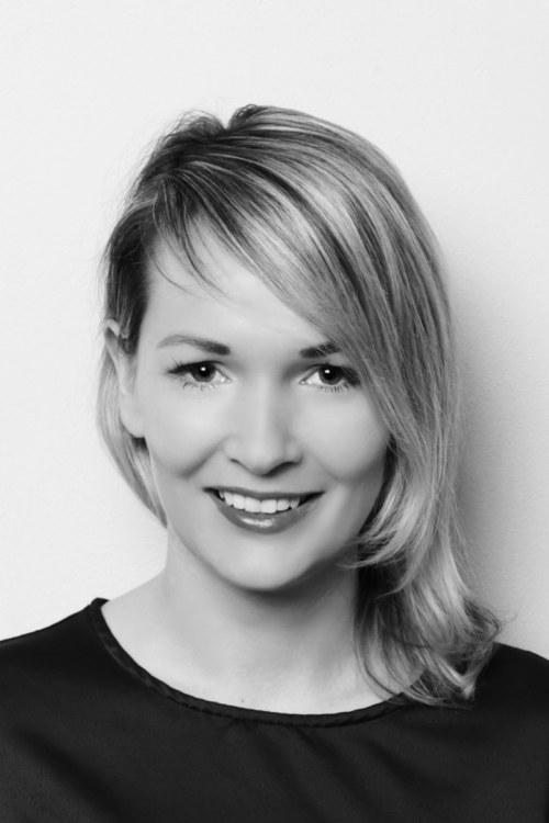 Veronika Kollrosová