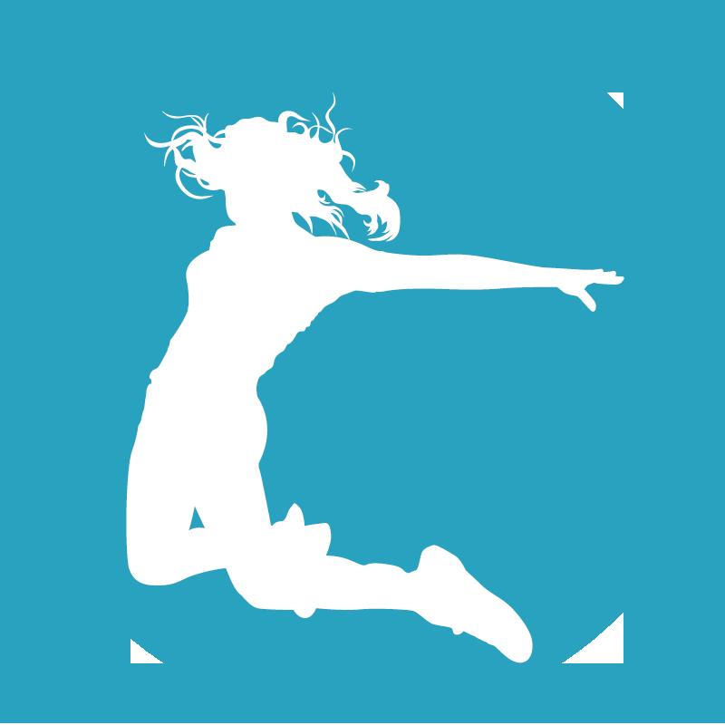 Taneční styly co právě frčí (9 a více let)