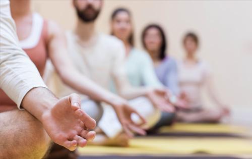 5.,12. a 19.6. opadá ranní jóga. 25., 27. a 28.6. odpadá lekce problémových partií