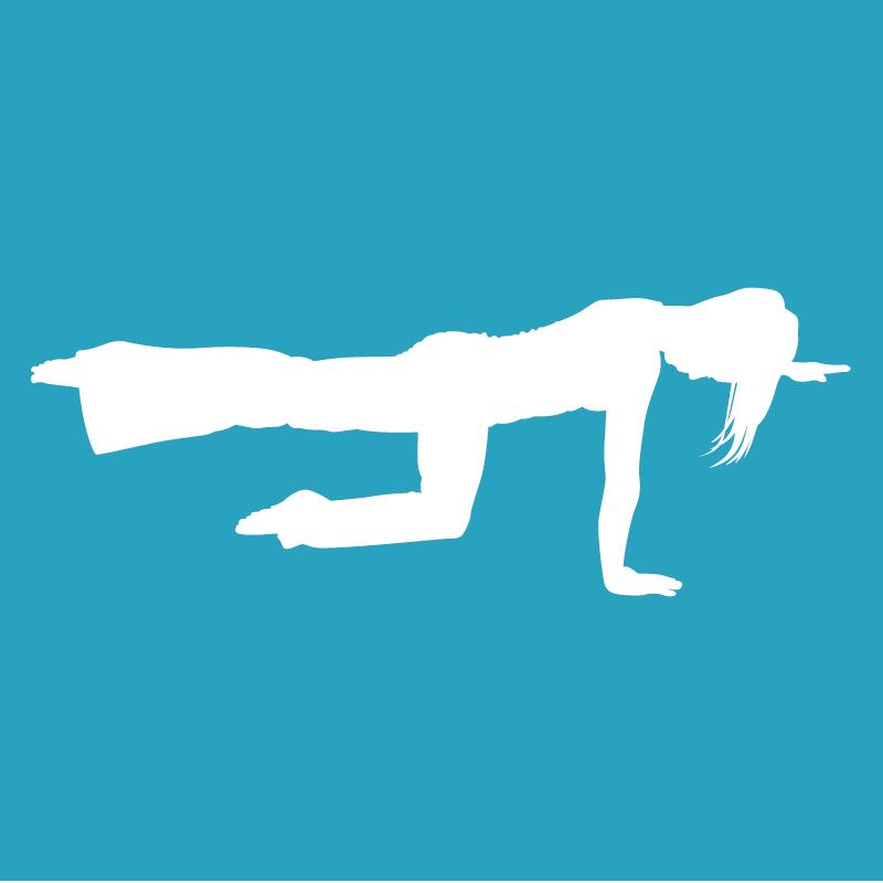 Redukční cvičení 60+ let