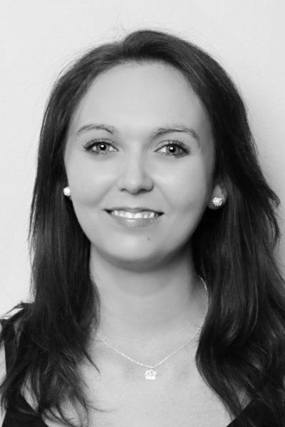 Lucie Kalová