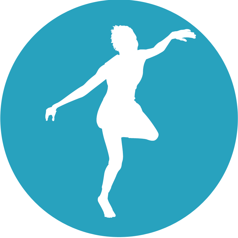 Tanec pro zábavu