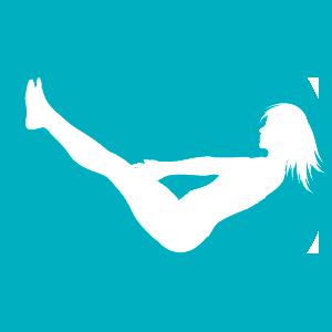 Pilates s pomůckami